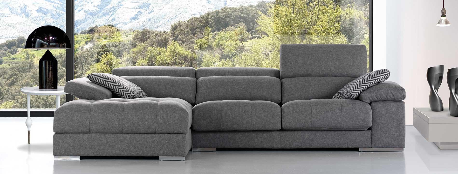 sofas-modernos-General-Divani-muebles-paco-caballero-1824-5cb617a4e56fe