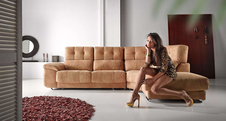sofas-modernos-General-muebles-paco-caballero-1801-5cb470ad395ad