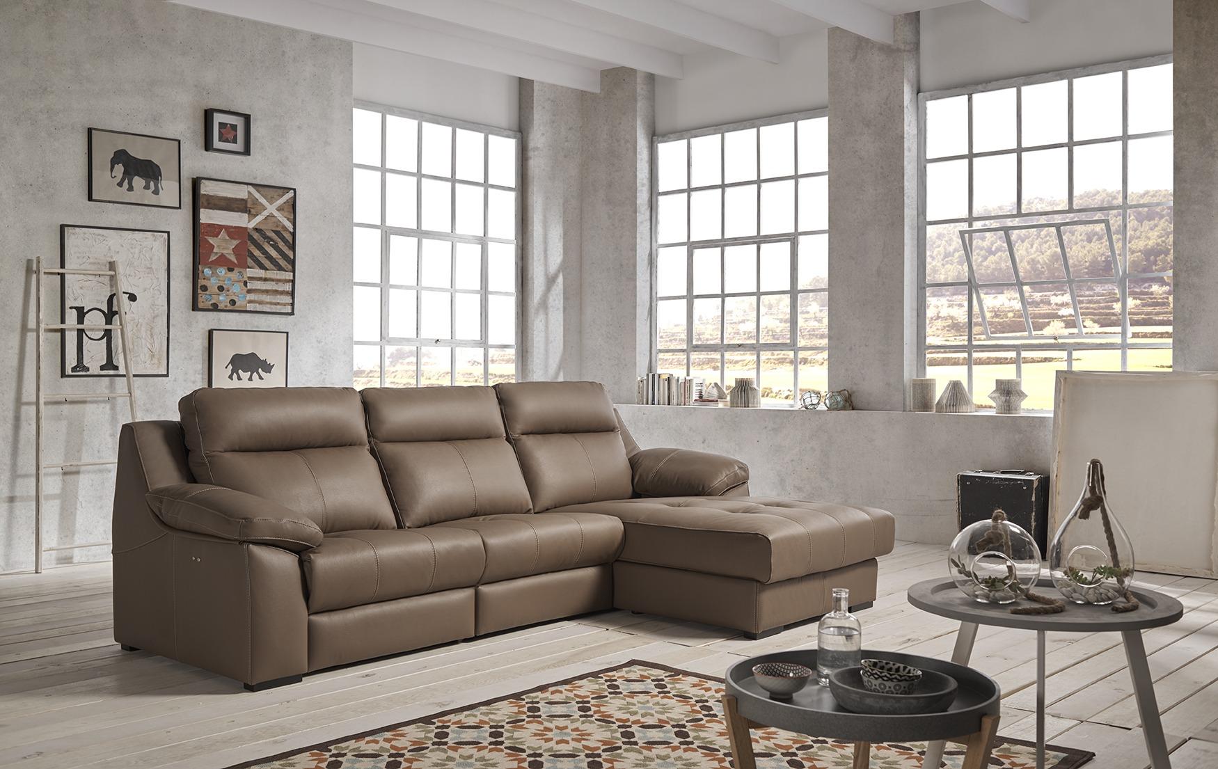 sofas-modernos-General-muebles-paco-caballero-1801-5cdfe89321caa