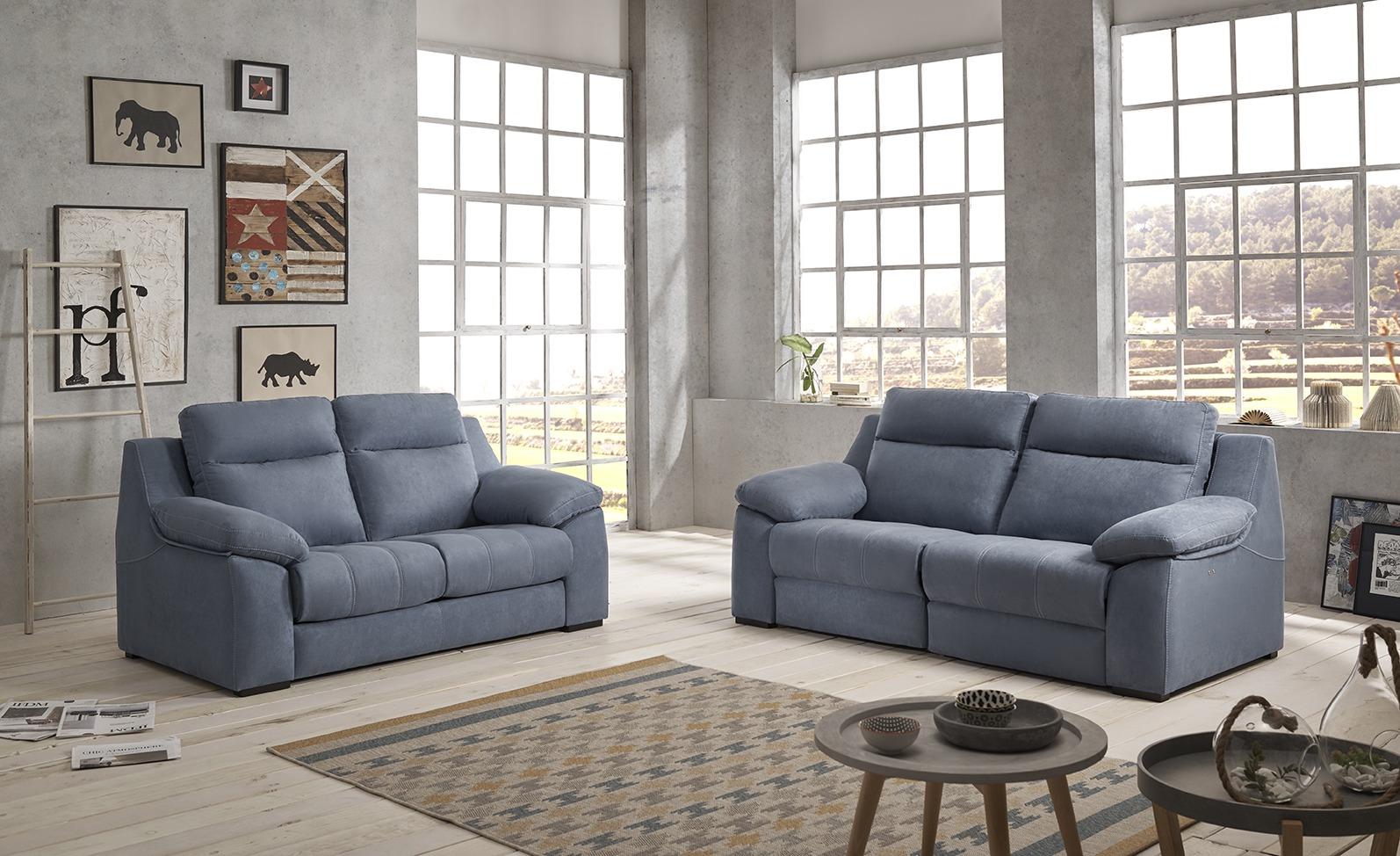 sofas-modernos-General-muebles-paco-caballero-1801-5cdfe894c5836