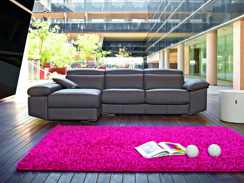 sofas-modernos-General-muebles-paco-caballero-1801-5cdfe8958e7c1