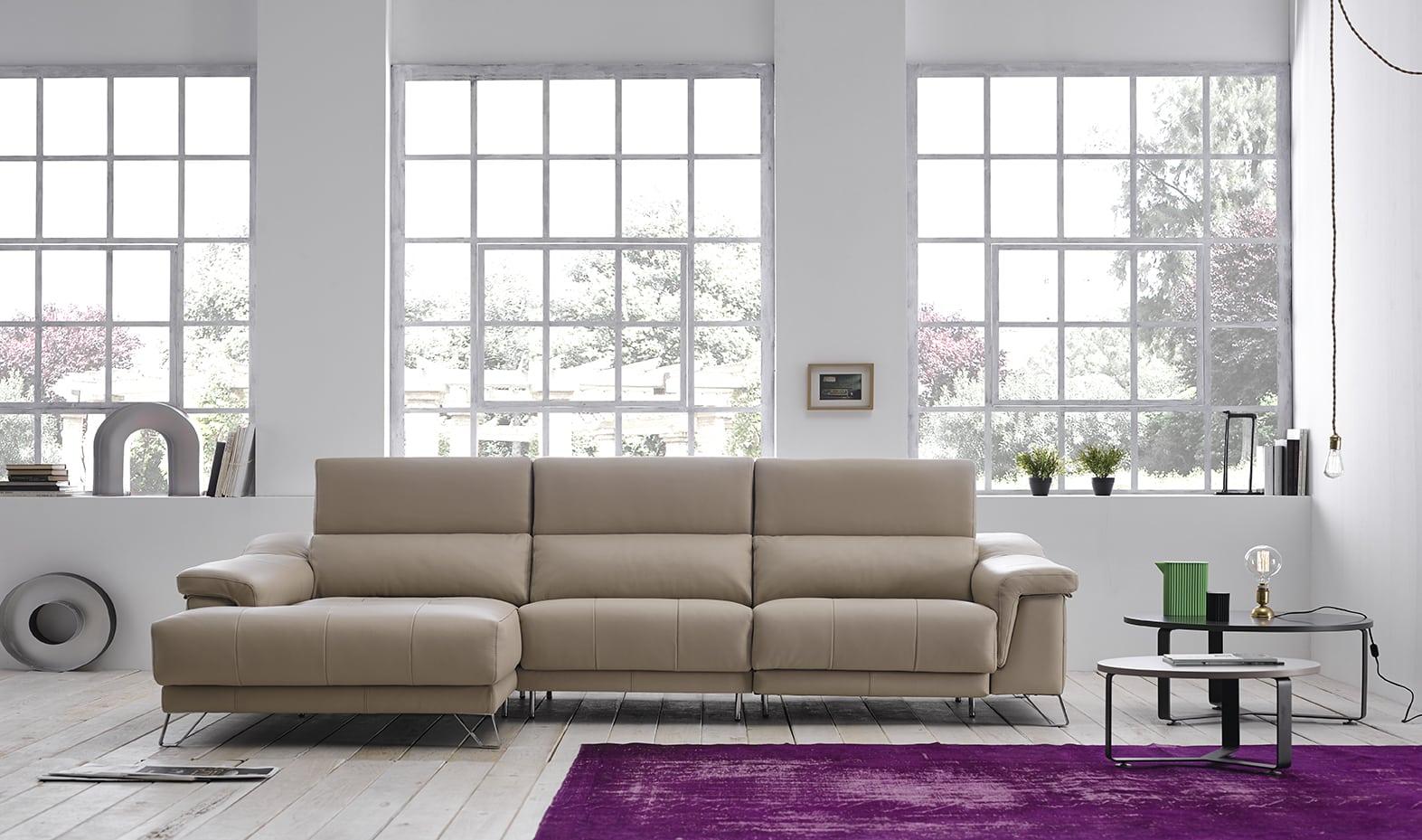 sofas-modernos-General-muebles-paco-caballero-1801-5cdfe89738d8d
