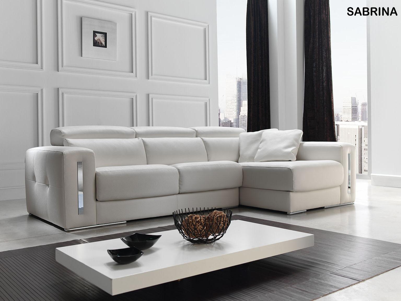 sofas-modernos-General-muebles-paco-caballero-1801-5cdfe898b5c14