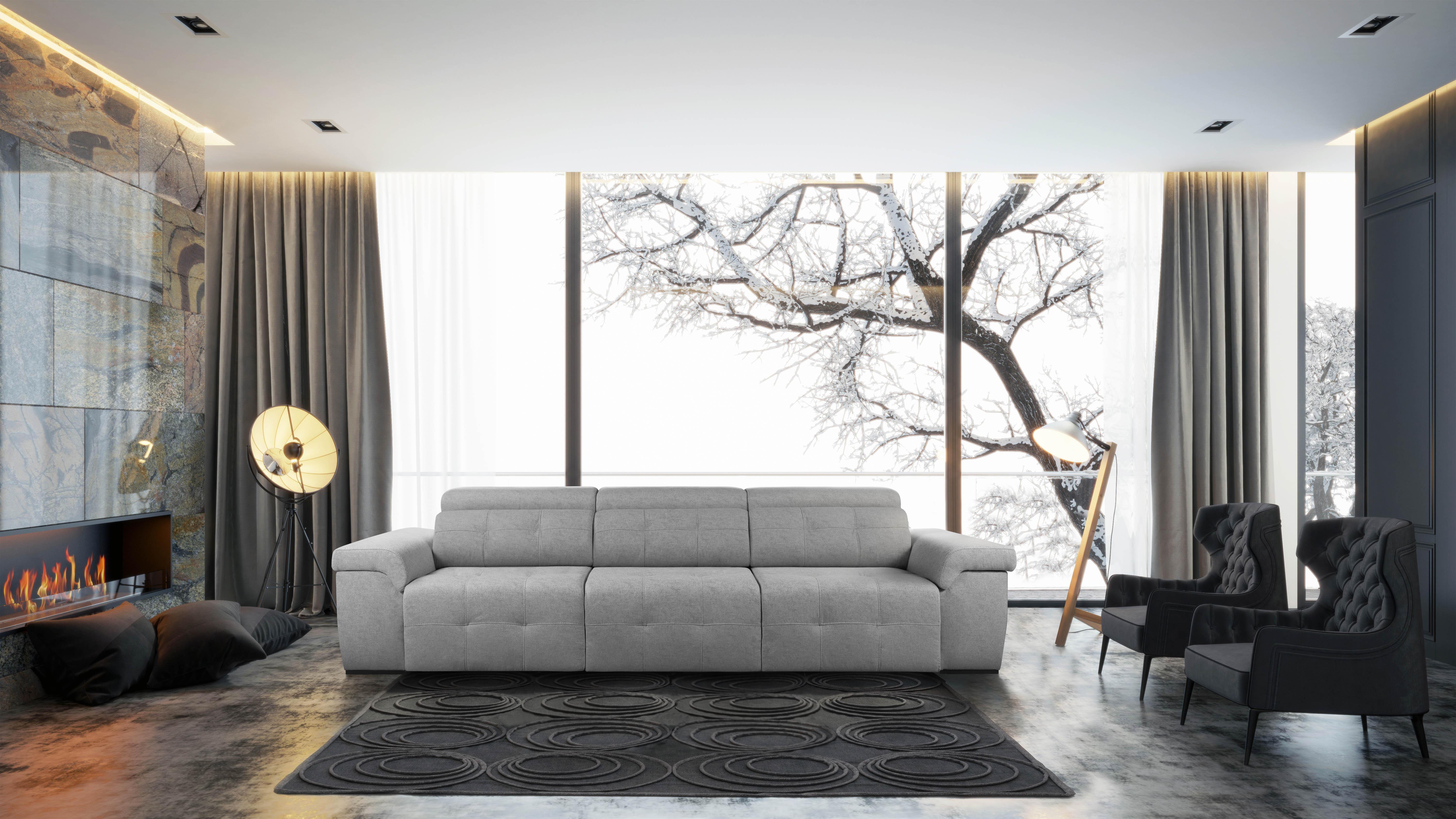 sofas-muebles-paco-caballero-1723-5c8f81b895442