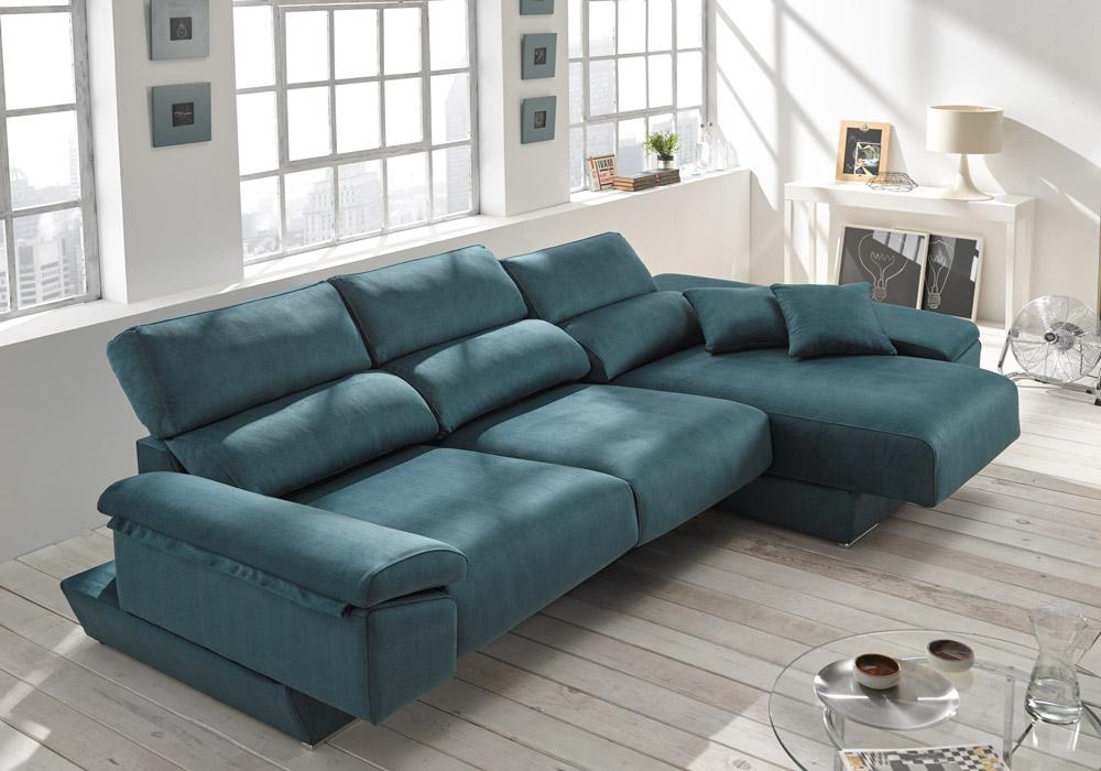 sofas-muebles-paco-caballero-1723-5c8f90f9d88d0
