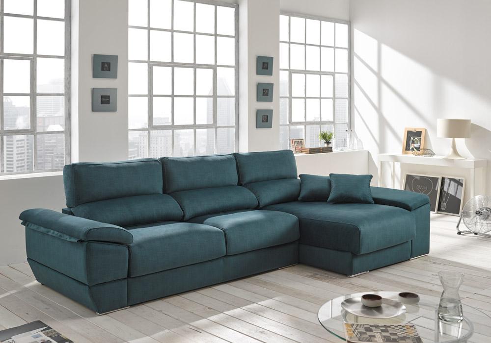 sofas-muebles-paco-caballero-1723-5c8f90fb5efa4