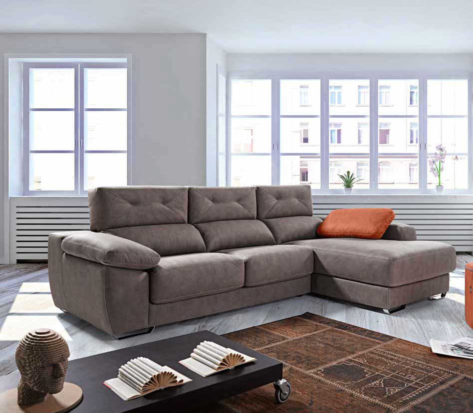 sofas-muebles-paco-caballero-1801-5c8f8cebdf6fe