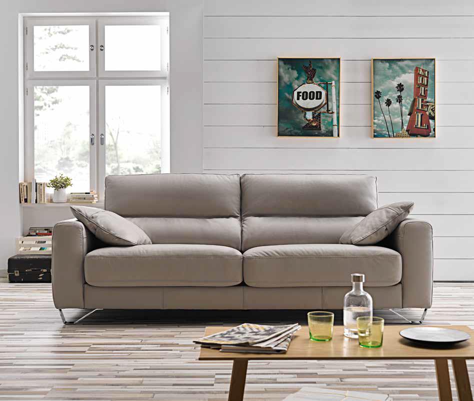 sofas-muebles-paco-caballero-1801-5c8f976f1f9d9