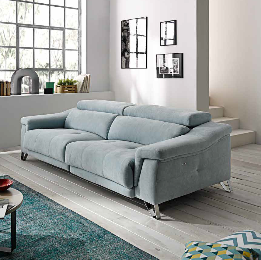 sofas-muebles-paco-caballero-1801-5c8f976feb610
