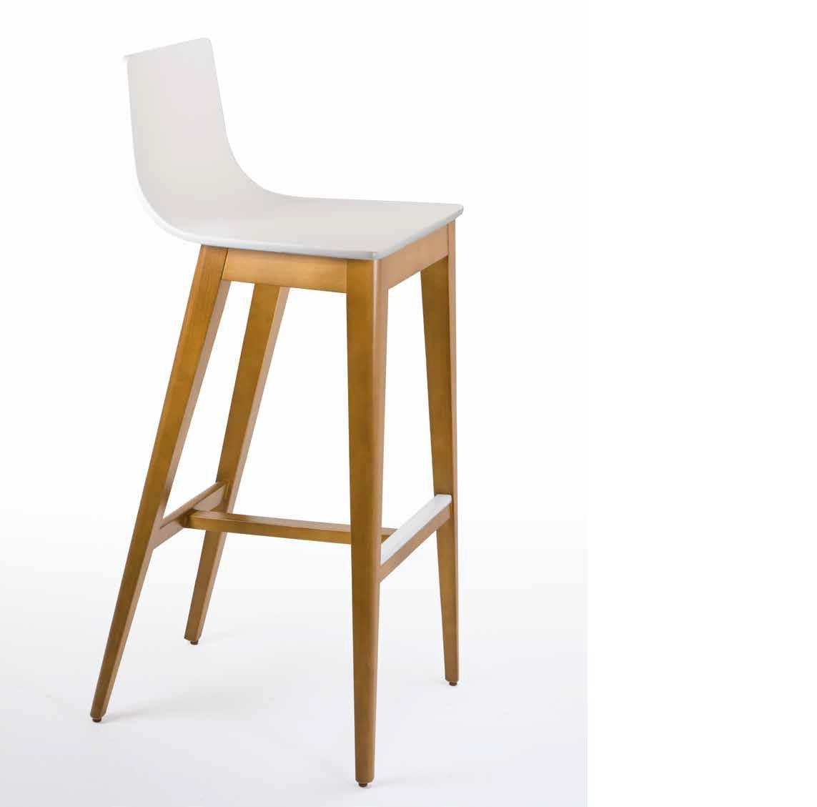 taburetes-General-muebles-paco-caballero-218-5caf7d71eefda
