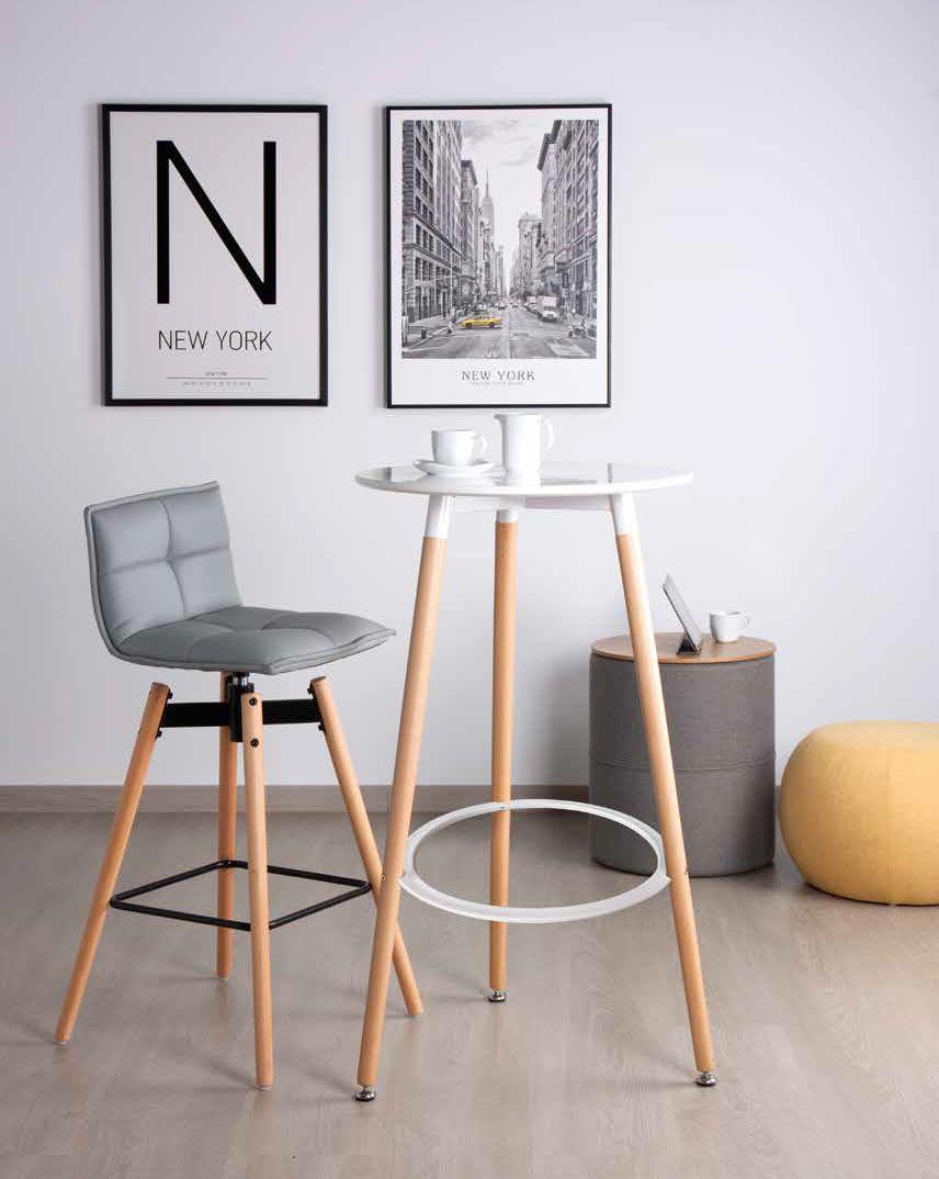 taburetes-Living-home-muebles-paco-caballero-37-5c93d1dc398a4