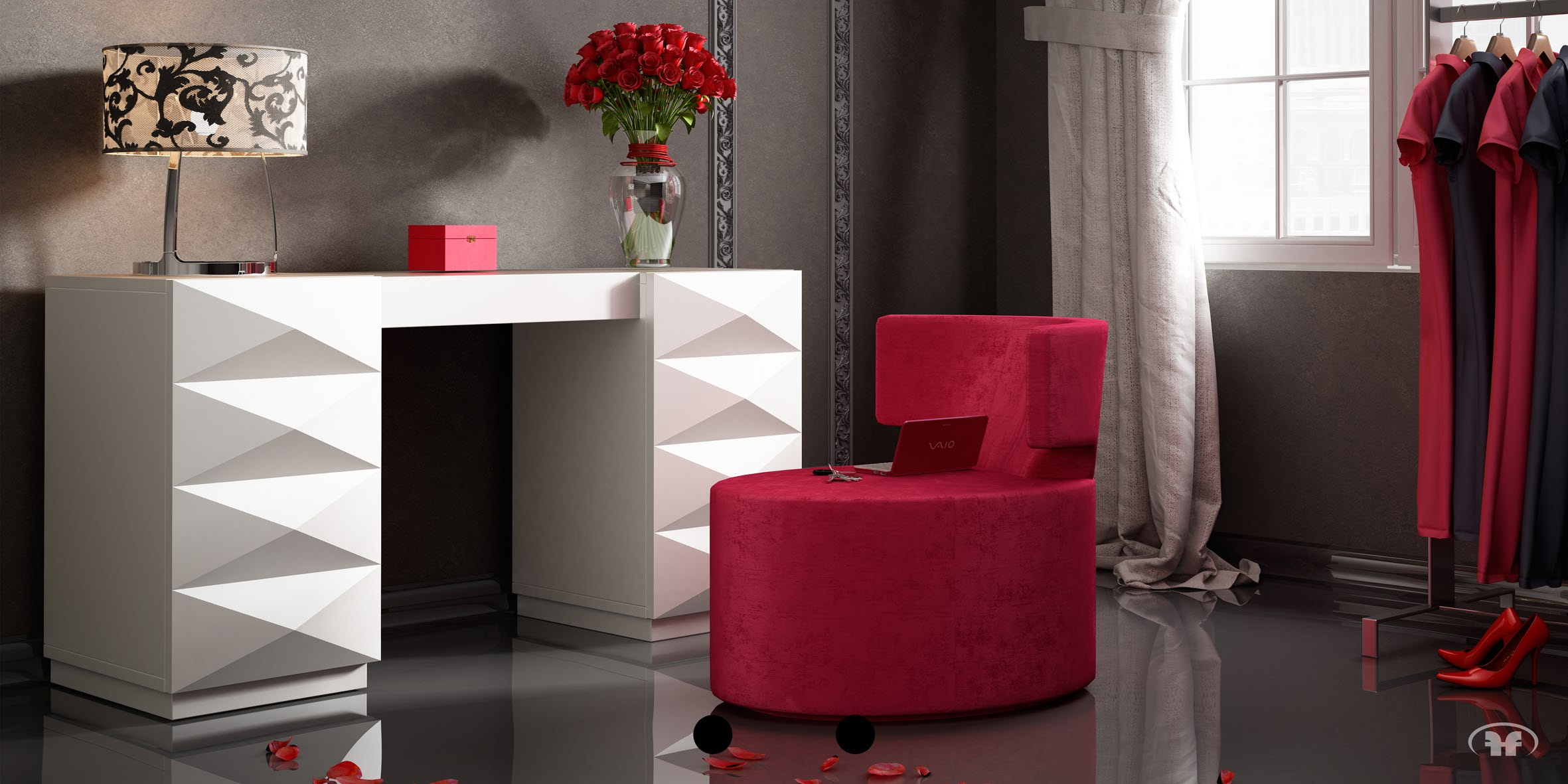 tocadores-Franco-muebles-paco-caballero-1220-5caf4b4ec2022
