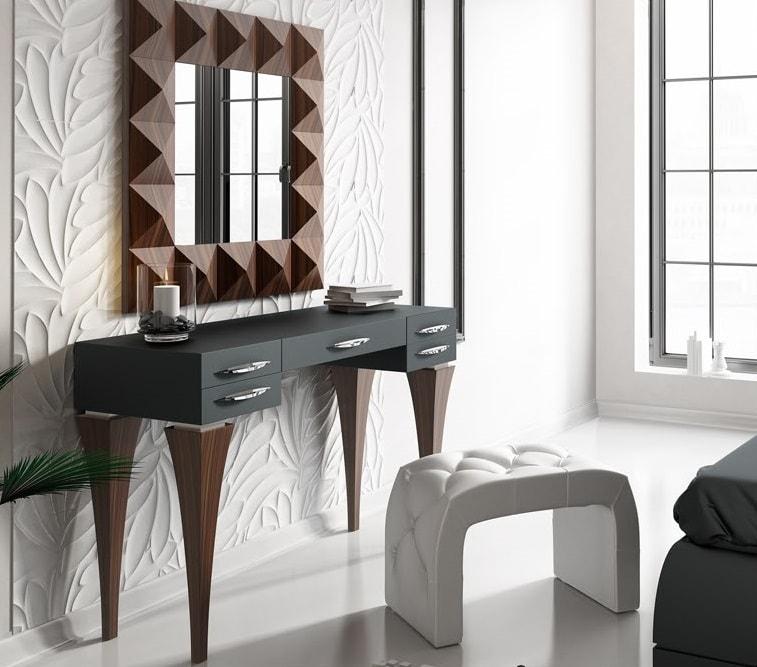 tocadores-Franco-muebles-paco-caballero-1220-5caf4b551a32d