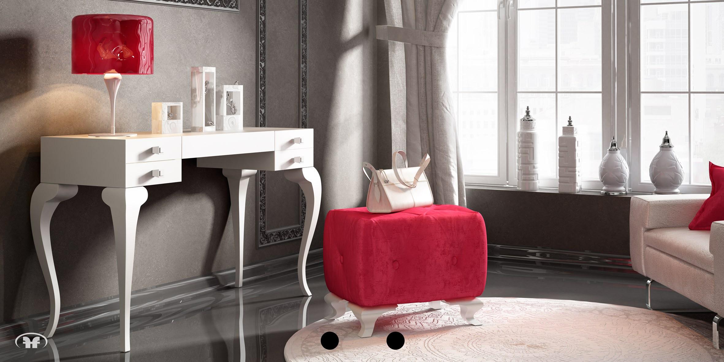tocadores-Franco-muebles-paco-caballero-1220-5caf4b5959788
