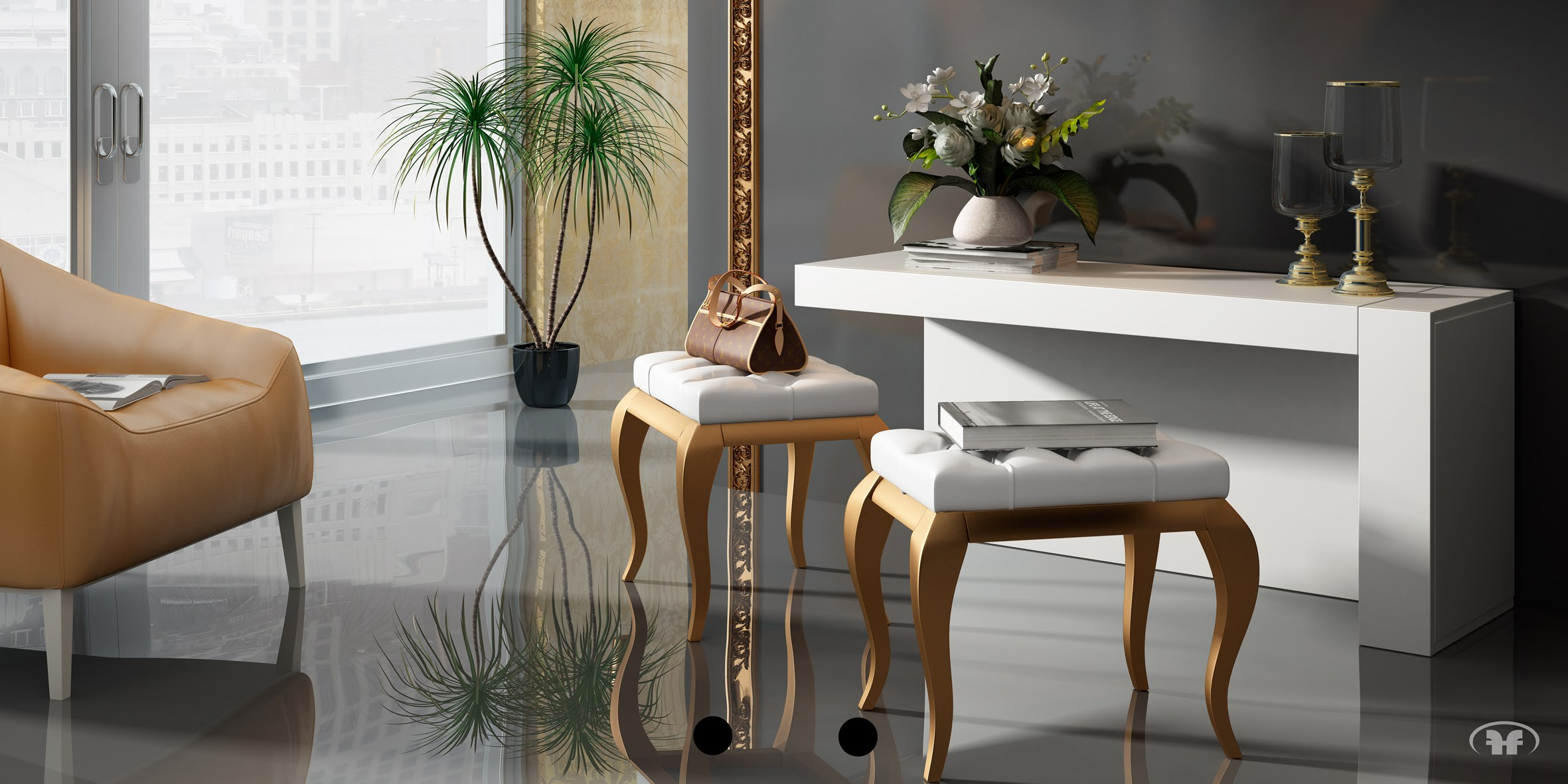 tocadores-Franco-muebles-paco-caballero-1220-5caf4b5a095d7