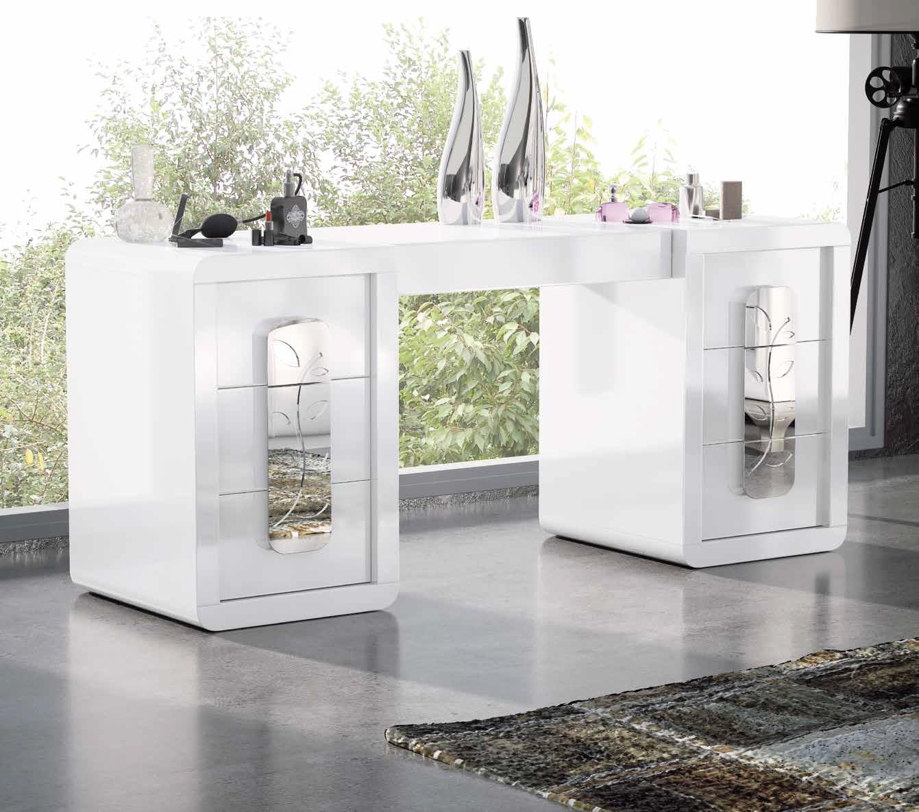 tocadores-Vol-3-muebles-paco-caballero-1220-5caf77ade5645