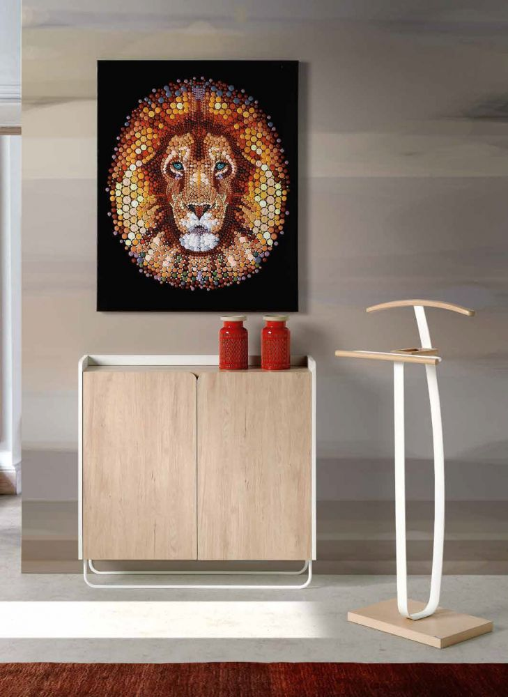 zapateros-mobiliariocontemporaneo-muebles-paco-caballero-0024-5d42cedc145f0
