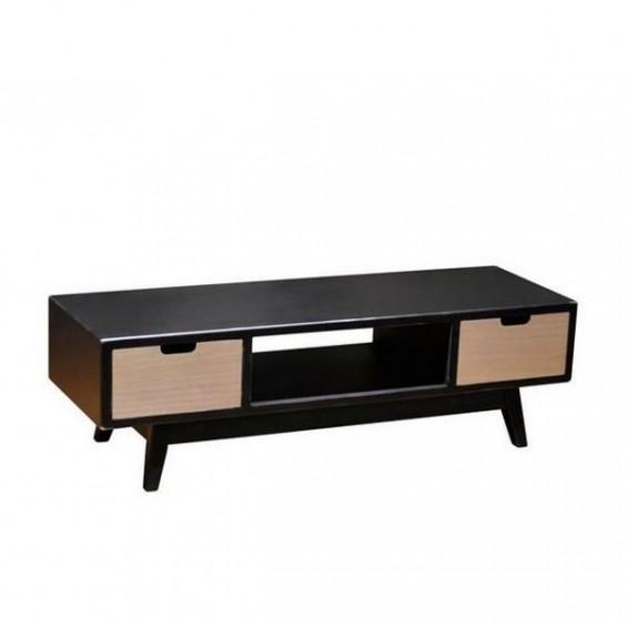 Mueble de TV Quattro 110 cms