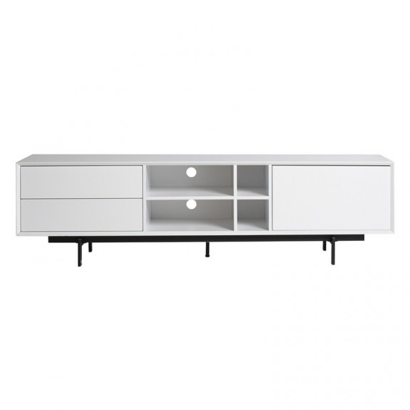 Mueble de TV Bordieu