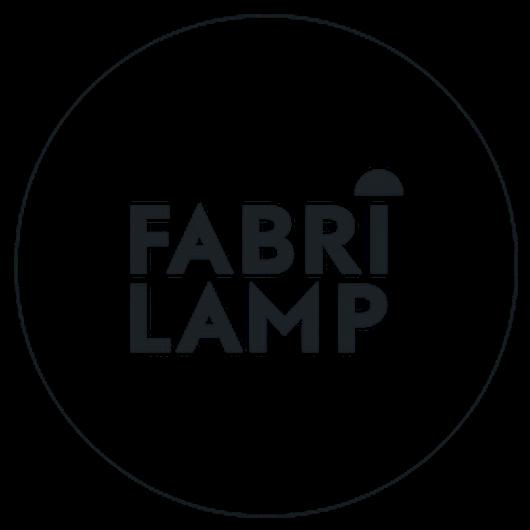 Fabrilamp
