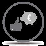 financiacion-adaptada-muebles-paco-caballero
