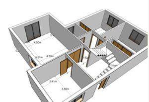 diseñoplano-3d-muebles-paco-caballero