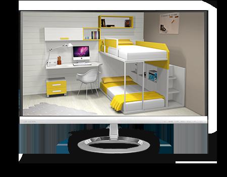 diseno-3d-muebles-paco-caballero